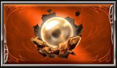 大地の宝珠の画像