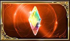 虹星晶を入手できる6つの方法