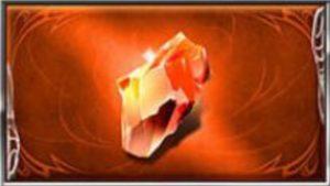 グラブルの 星晶の欠片を効率よく集める方法!