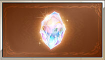 金剛晶の画像