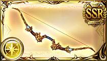 二王弓の画像