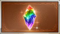 宝晶石の画像
