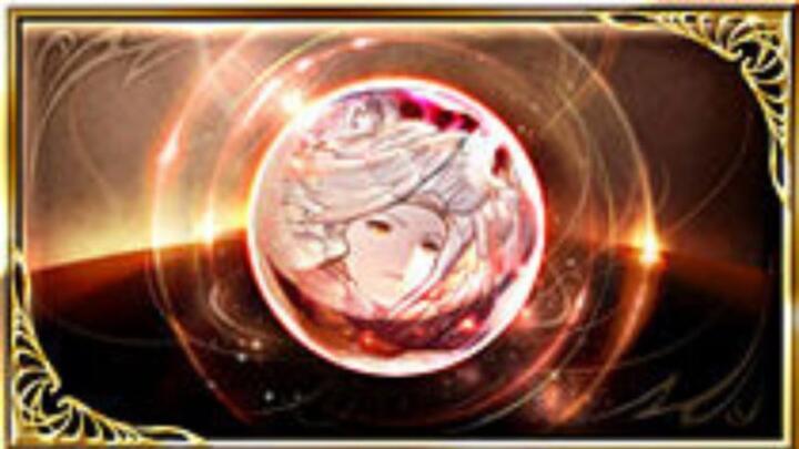 【グラブル】天司のアニマを効率よく集める方法!足りないときの稼ぎ方を解説!