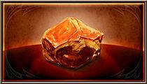 紅黄石の画像