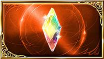 虹星晶の画像