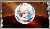 エウロペのアニマの画像