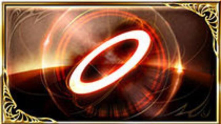 【グラブル】光輪を効率よく集める方法!足りないときの稼ぎ方を解説!