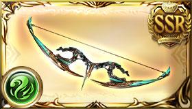 セフィラの翠弓の画像