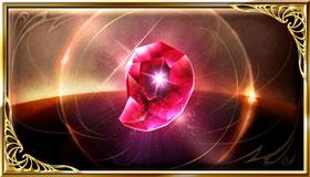 南朱の霊宝の画像