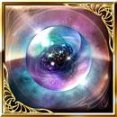 画像に alt 属性が指定されていません。ファイル名: guraburu-jyukenjya51.jpg