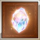 画像に alt 属性が指定されていません。ファイル名: guraburu-jyukenjya52.jpg