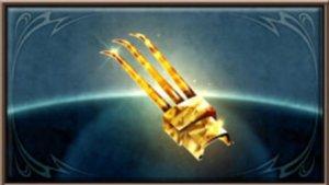 【グラブル】格闘士の証を効率よく集める方法!足りないときは交換一択!