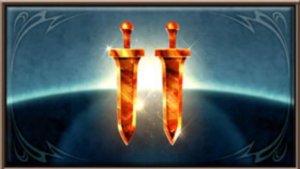 【グラブル】双剣士の証を効率よく集める方法!足りないときは交換一択!