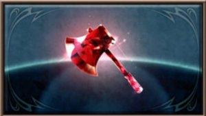 【グラブル】剣闘士の証を効率よく集める方法!足りないときは交換一択!