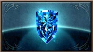 【グラブル】守護騎士の証を効率よく集める方法!足りないときは交換一択!