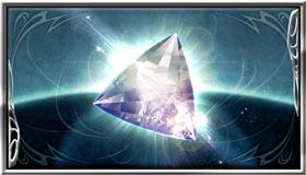 【グラブル】妃光の水晶を効率よく集める方法!足りないときの稼ぎ方を解説!