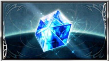 【グラブル】氷獄の結晶を効率よく集める方法!足りないときの稼ぎ方を解説!