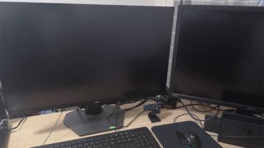 【Dell ゲーミングモニター S2721DGF】コスパ最強!ゲームの快適さ爆上げ!
