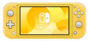 画像に alt 属性が指定されていません。ファイル名: switch-newmodel36.jpg